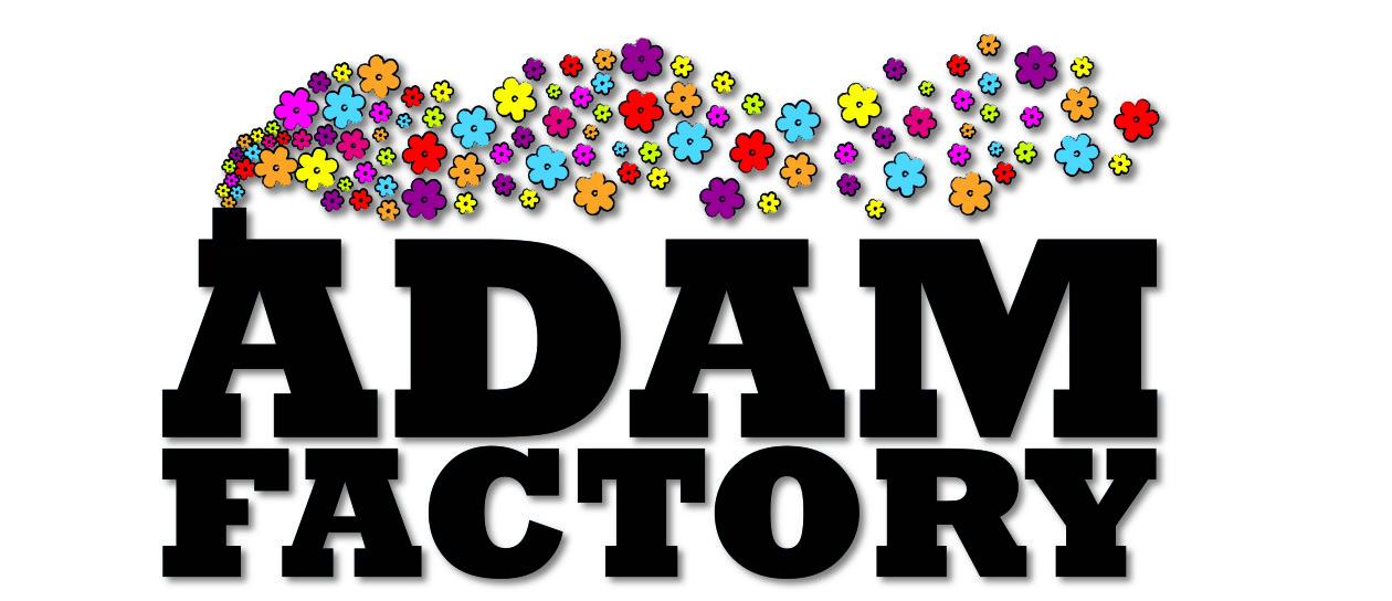 Adamfactory | Leukste bloemenwinkel van Lelystad